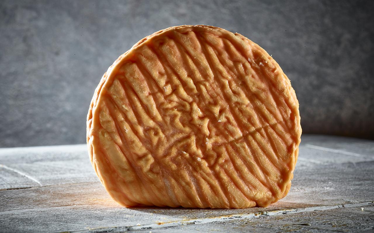 Pong Cheese Epoisses de Bourgogne AOC