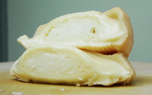 Truth about Fat in Cheese