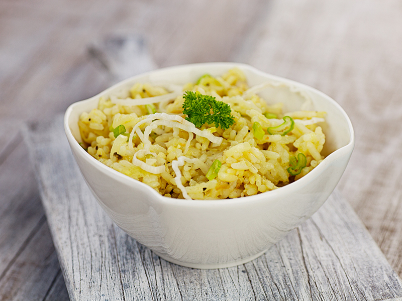 leek and camembert cheese risotto recipe. Black Bedroom Furniture Sets. Home Design Ideas