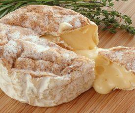 Camembert-Calvados_1280x800