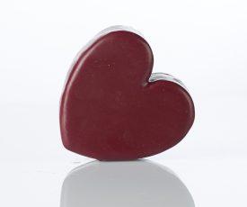 Godminster-Heart-200g_1280x800
