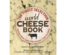 World-Cheese-Book_1280x800