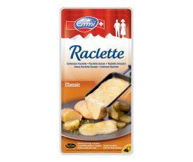 Emmi-Raclette2_1280x800
