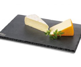 Boska-Slate-Cheese-Board_1280x800