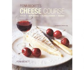 Fiona-Beckett's-Cheese-Course_1280x800