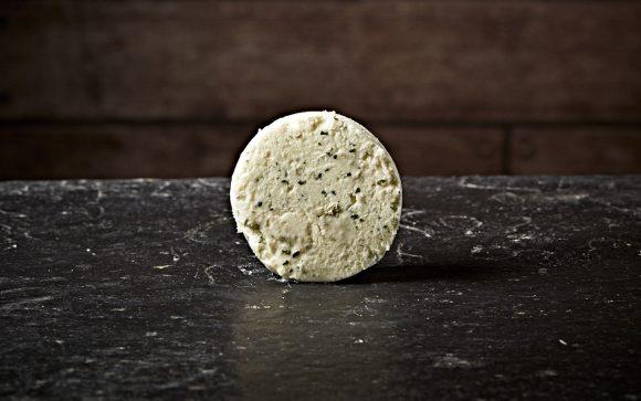 Alex James Sheeps Cheese Ewes milk cheese
