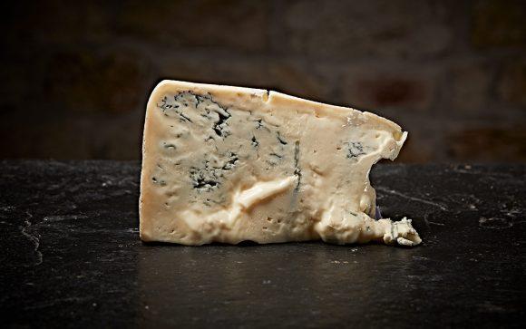 Gorgonzola cheese dolce dop
