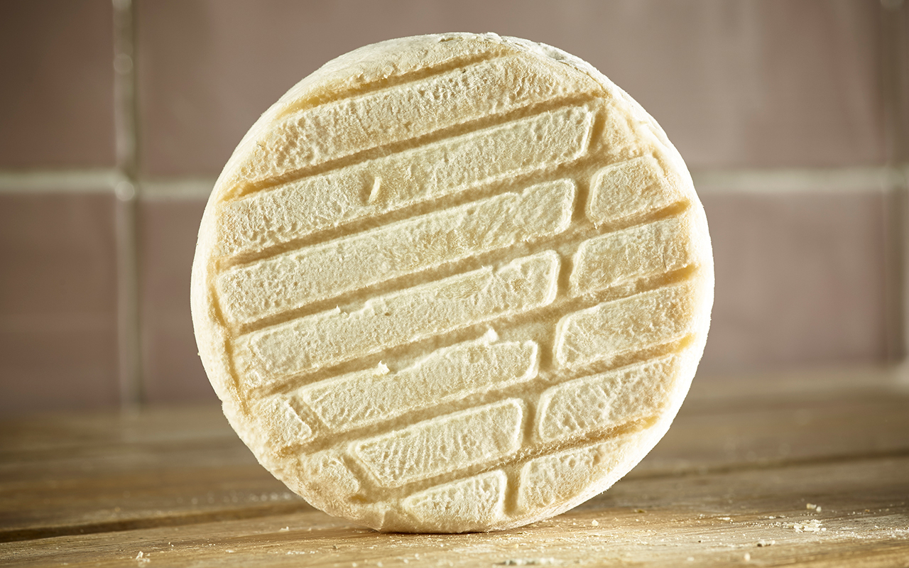 Pong Cheese Fromager Des Clarines