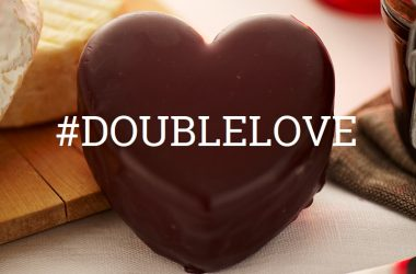 Double Love Prize Draw
