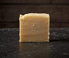Alex James Co No 1 Cheddar Cheese
