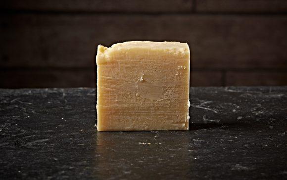 Alex James Co No 1 Cheddar Cheese