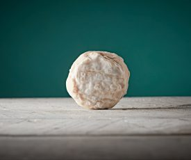 Bix Organic Soft Cheese