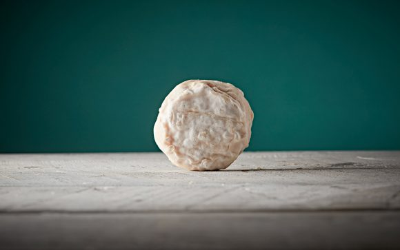 Bix Organic Soft Cheese