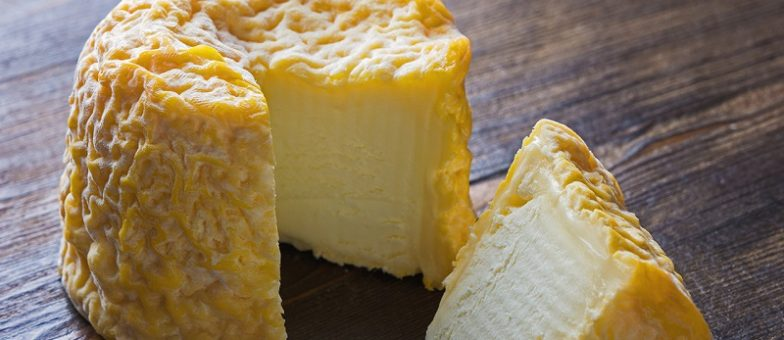 Can you eat Cheese Rind