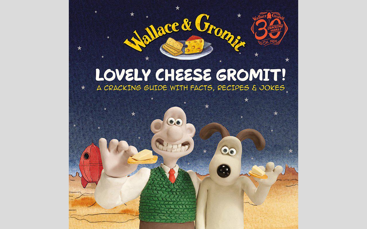 Wallace & Gr...